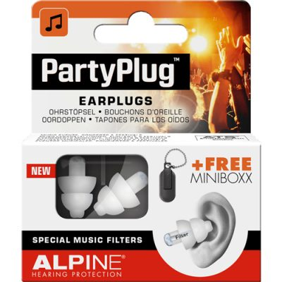 dopuri-de-urechi-antizgomot-party-plug-slider-image