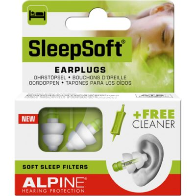 dopuri-de-urechi-antizgomot-sleep-soft-plus-slider-image